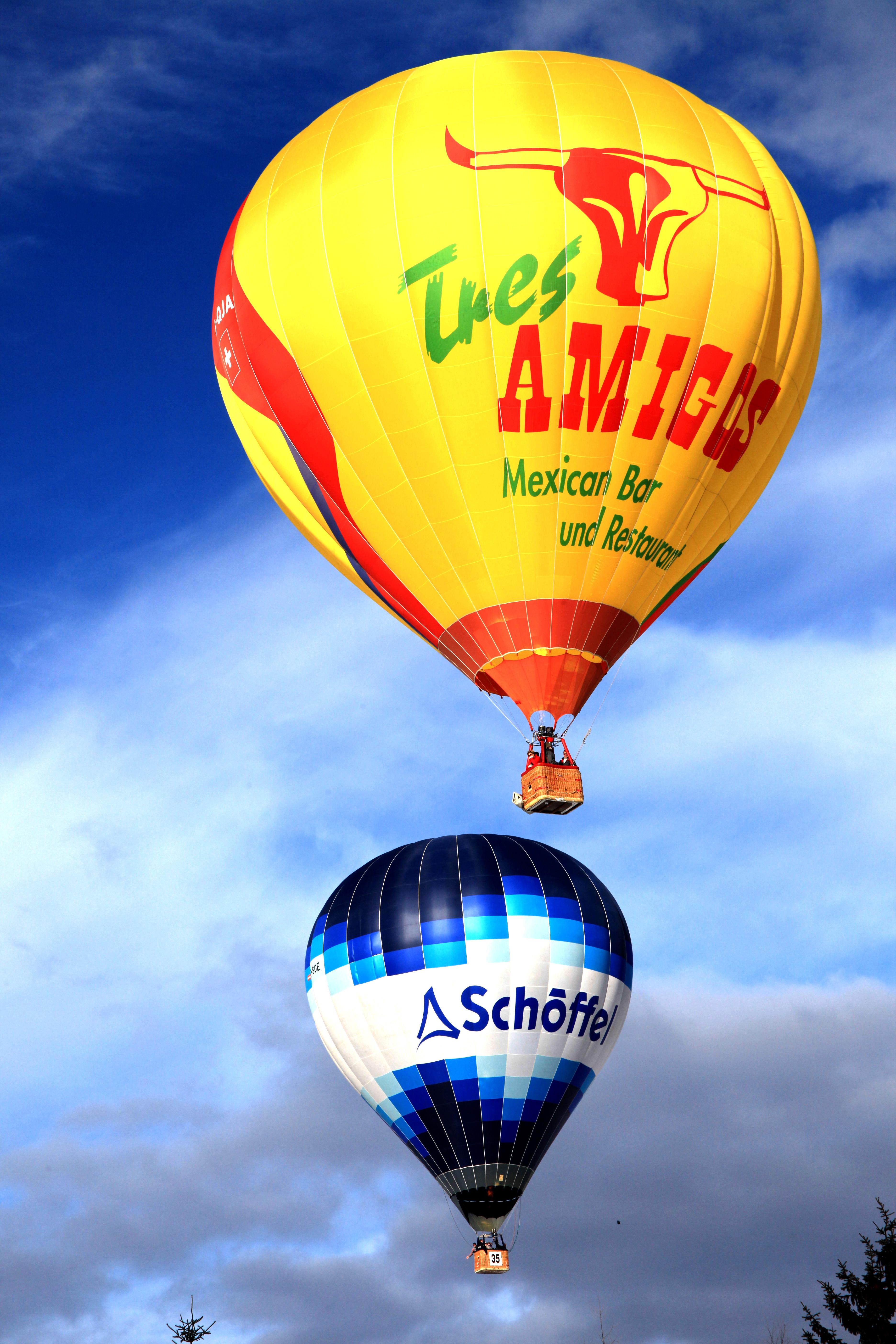 Rappiballon_thedi_bolli_heissluftballon_ballonfahren_Rapperswil_ballonangebo_gallerie11.