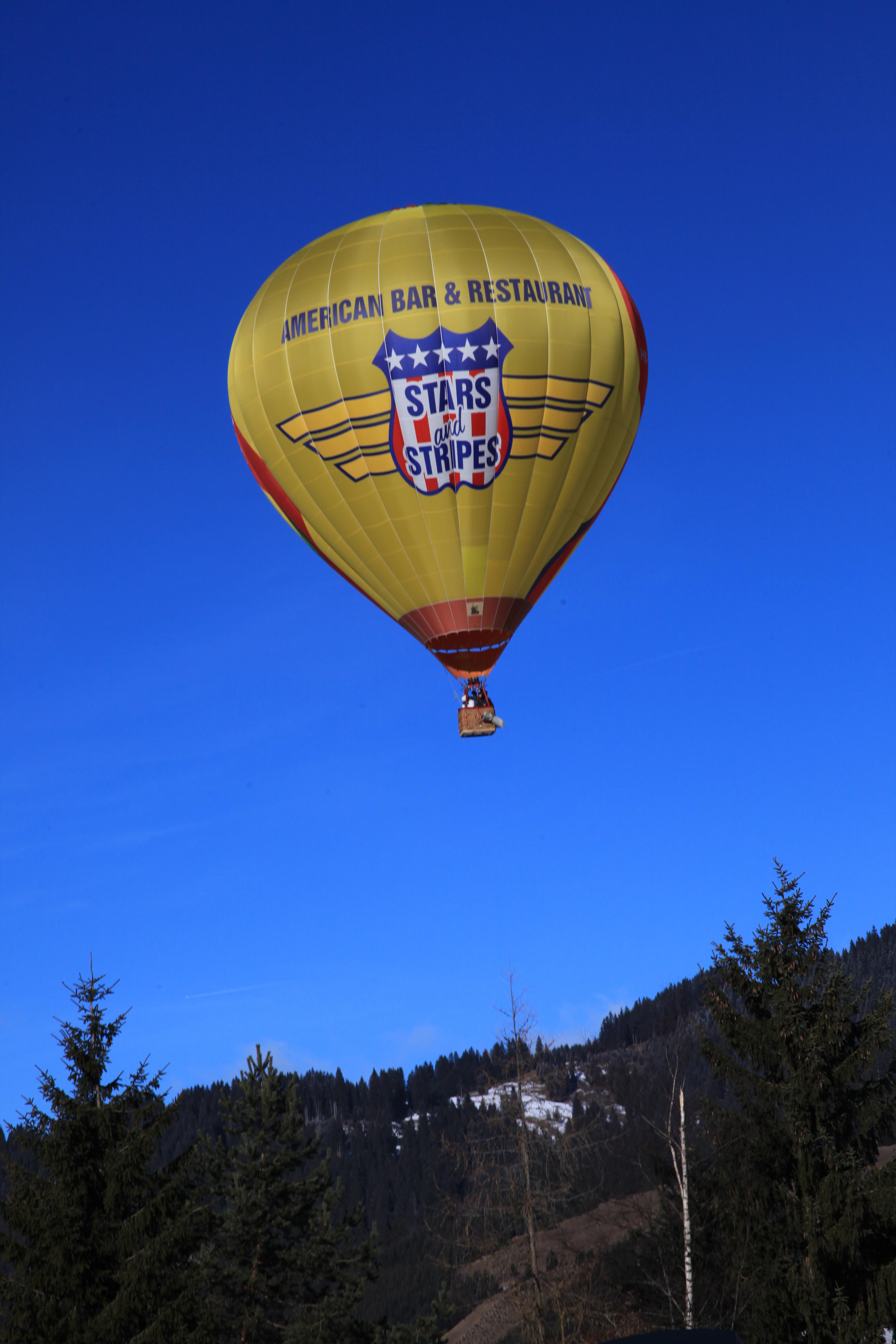 Rappiballon_thedi_bolli_heissluftballon_ballonfahren_Rapperswil_ballonangebo_gallerie4.