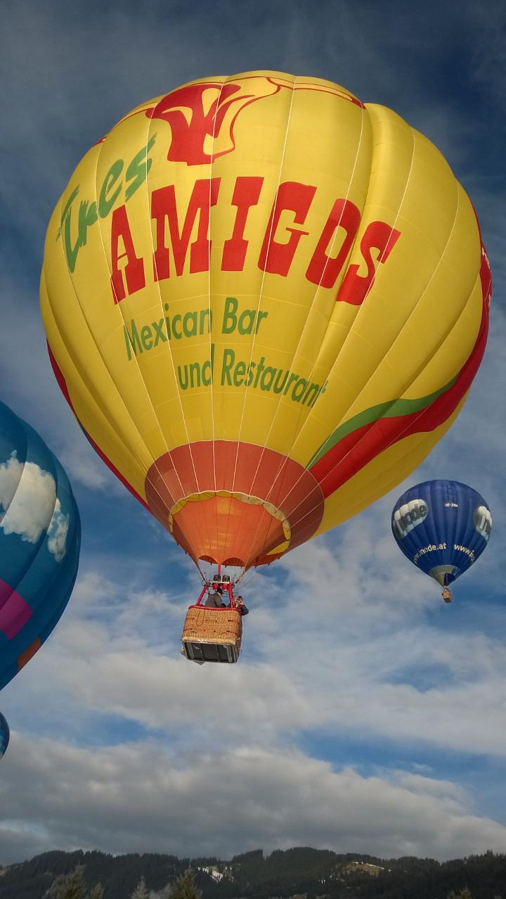 Rappiballon_thedi_bolli_heissluftballon_ballonfahren_Rapperswil_ballonangebo_gallerie6.