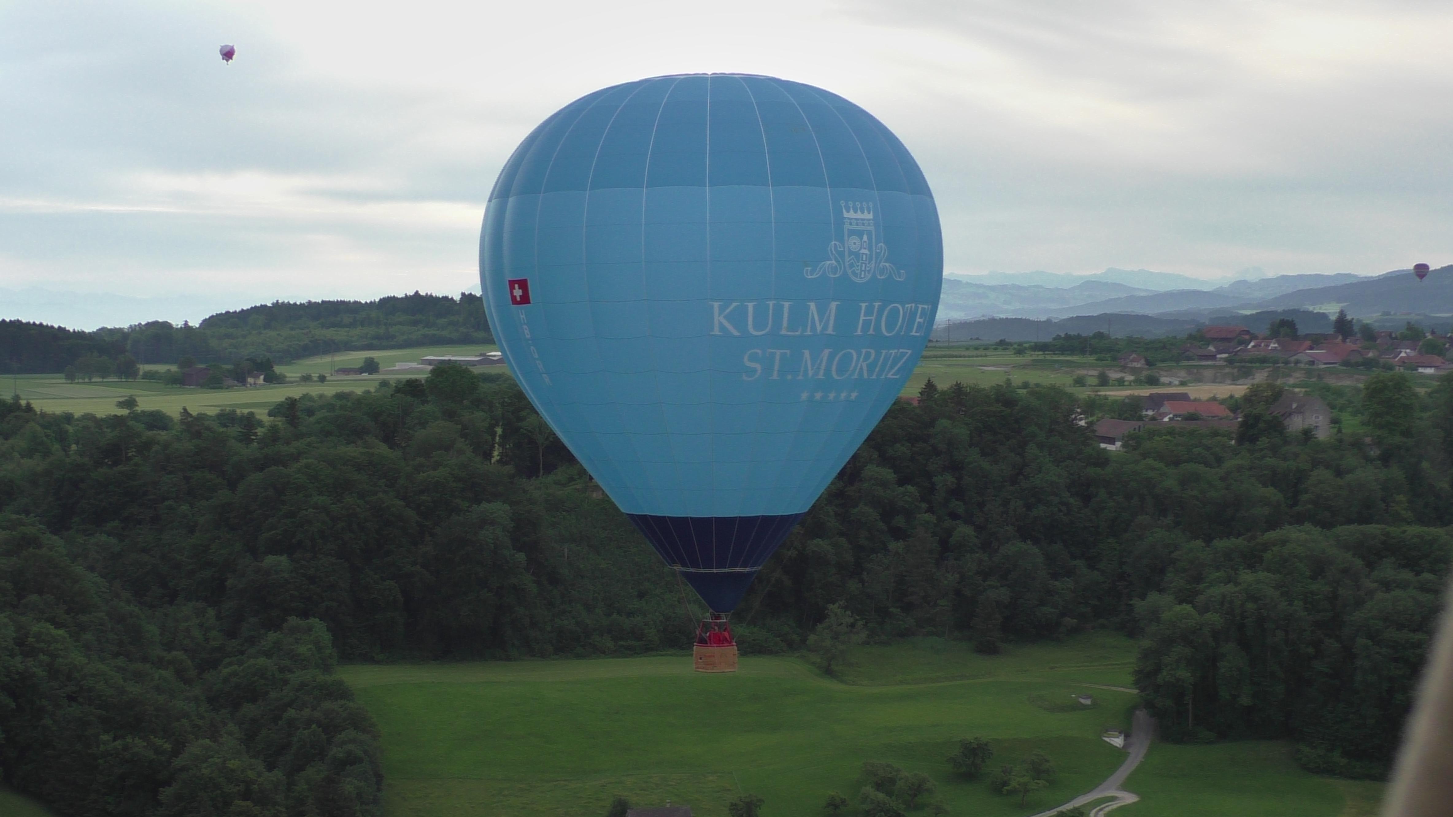 Rappiballon_thedi_bolli_heissluftballon_ballonfahren_Rapperswil_ballonangebo_gallerie2.