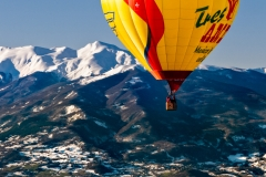 Rappiballon_thedi_bolli_heissluftballon_ballonfahren_Rapperswil_ballonangebo_gallerie13.