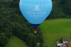Rappiballon_thedi_bolli_heissluftballon_ballonfahren_Rapperswil_ballonangebo_gallerie14.