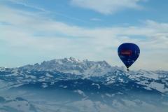Rappiballon_thedi_bolli_heissluftballon_ballonfahren_Rapperswil_ballonangebo_gallerie3.