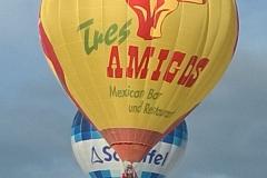 Rappiballon_thedi_bolli_heissluftballon_ballonfahren_Rapperswil_ballonangebo_gallerie7.