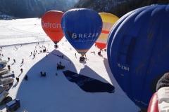 Rappiballon_thedi_bolli_heissluftballon_ballonfahren_Rapperswil_ballonangebo_gallerie8.